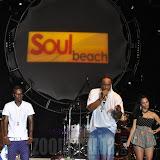 SoulBeachMusicFestival2011