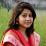Abida Sultana's profile photo