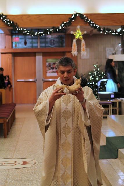 Misa de Navidad 24 para Migrantes - IMG_7109.JPG