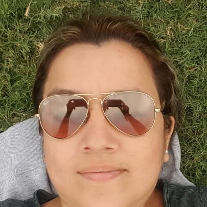 Noemi Delgado
