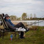 20150504_Fishing_Malynivka_016.jpg