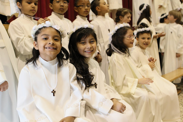 1st Communion 2013 - IMG_2052.JPG