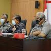 Sosialisasi Empat Pilar MPR Ungkap Sosok M. Natsir Sebagai Penyelamat NKRI