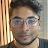 Ravi Shankar avatar image