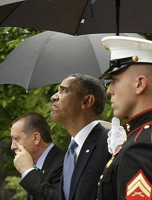 [umbrella+obama%5B4%5D]