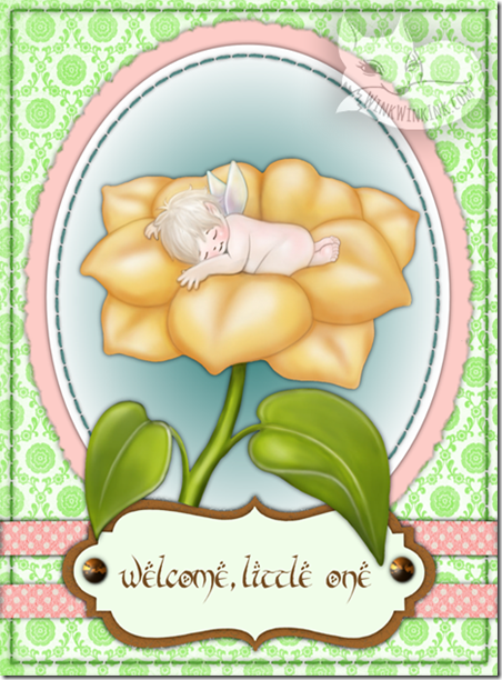 blossom baby1watermark