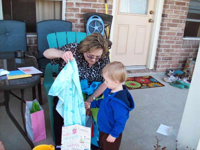 Annettes Birthday - 114_6867.JPG