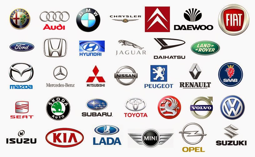 japanese cars logos wwwimgkidcom the image kid has it