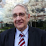 Bob Woolley's profile photo