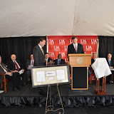 UACCH-Texarkana Creation Ceremony & Steel Signing - DSC_0162.JPG