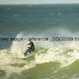 _DSC0599.thumb.jpg