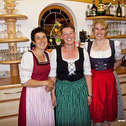 Tine, Manuela und Sonja-3185.jpg