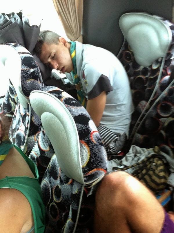 Campaments Estiu Cabanelles 2014 - IMG_0323%2B1.JPG