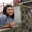 Caecilia Sinta's profile photo