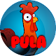Download Manok Na Pula For PC Windows and Mac