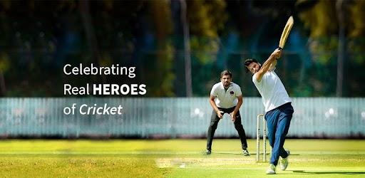 cricket live line guru