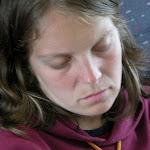 Kamp Genk 08 Meisjes - deel 2 - Genk_314.JPG