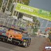 Circuito-da-Boavista-WTCC-2013-553.jpg