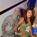 ARUBAS 3rd TATTOO CONVENTION 12 april 2015 part1 - Image_163.JPG