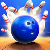 Tải Pro Bowling Master APK