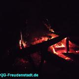 ZL2012Geisterpfad - Geisterpfad%2B%252839%2529.JPG