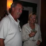 2012 Wine & Dine - IMG_2556.JPG