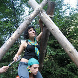 Campaments a Suïssa (Kandersteg) 2009 - 6610_1194882867775_1099548938_30614109_4780168_n.jpg