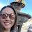 Shannon Sorensen's profile photo