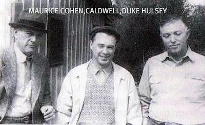 DukeHulsey,maurice cohen.jpg