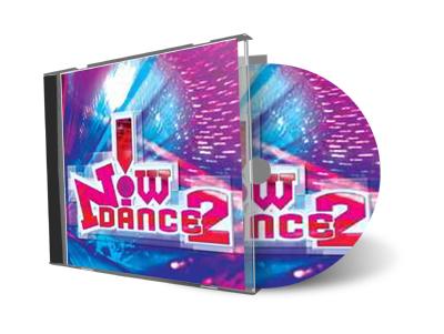 Now Dance 2 (2011)