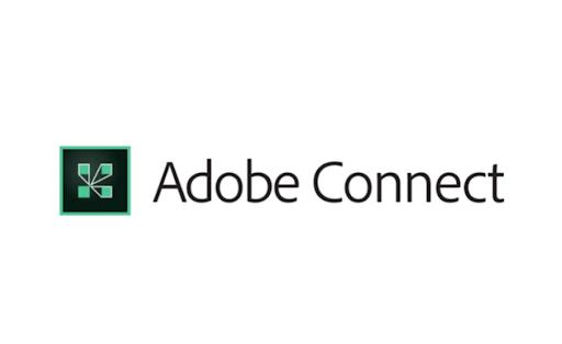 Aplikasi Video Conference Terbaik Adobe Meeting