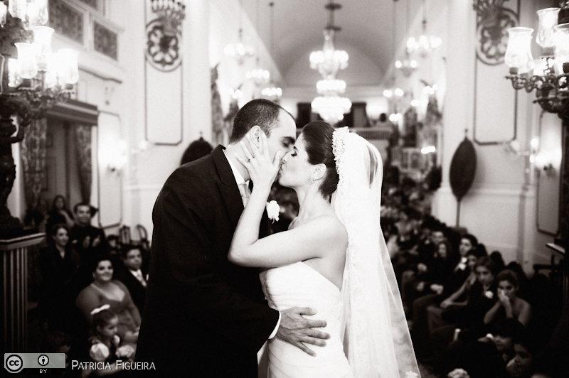 Foto de casamento 1022pb de Juliana e Rafael. Marcações: 16/07/2010, Casamento Juliana e Rafael, Rio de Janeiro.