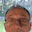Luís Castaño García's profile photo
