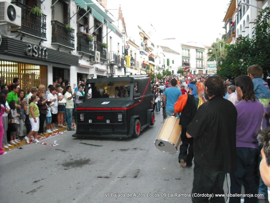 VI Bajada de Autos Locos (2009) - AL09_0179.jpg