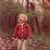 Dominic Hamon (Google)'s profile photo