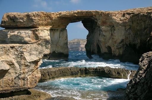 Gozo-blu-hole-3