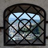 salzburg - IMAGE_1214ABD8-5B86-4FE0-9EDC-3A71ACD7561B.JPG