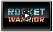 Rocket Warrior Trailer