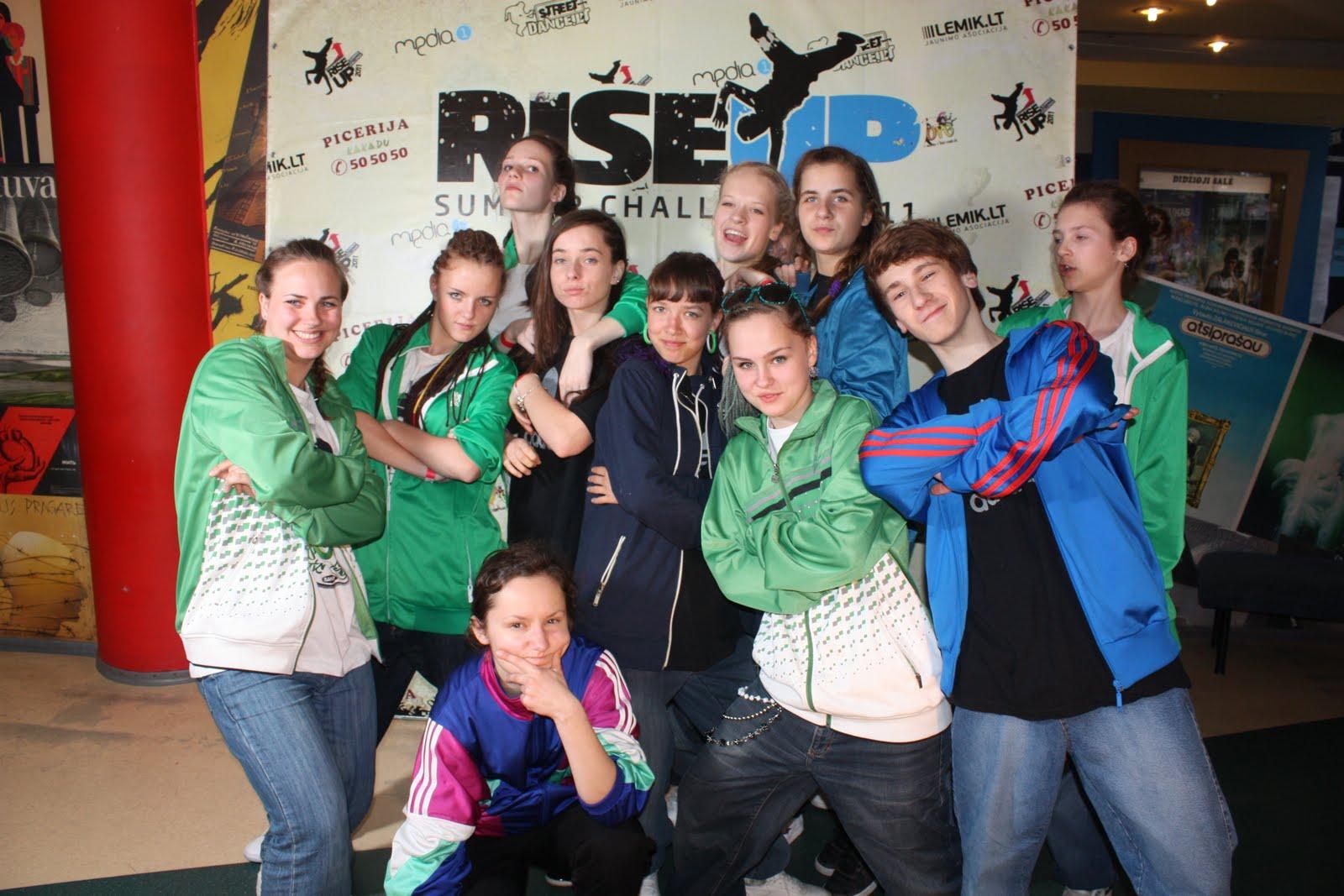 Rise Up - IMG_4685.JPG.jpg