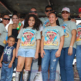 CascabelMC7thRally2011PaloMarga