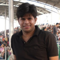 Profile picture of Abhinav jain