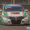 Circuito-da-Boavista-WTCC-2013-418.jpg