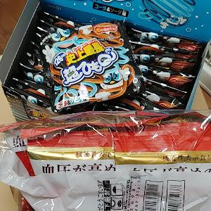 のカスタム事例画像 ひろ☆さんの2020年02月02日10:49の投稿