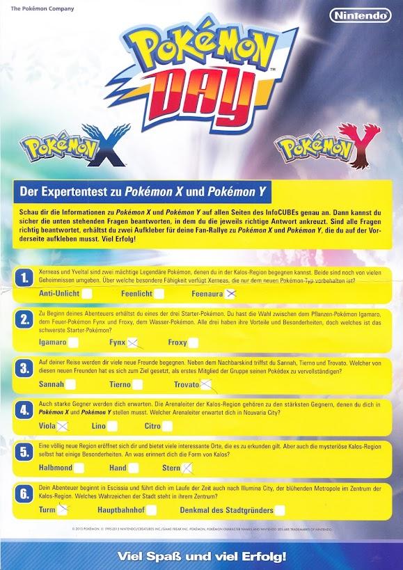 Bilder und mehr vom Pokémon-Day 2013 IMG_0008