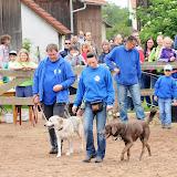 20130630 Auftritt Fenkensees von (Uwe Look) - DSC_3958.JPG