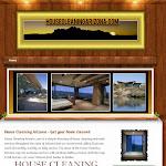 housecleaningarizona.com