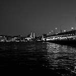 Turkey 2011 (3 of 81).jpg