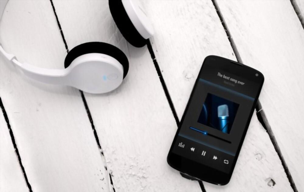 Cara Menyambungkan Headset Bluetooth ke hp