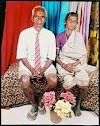 वारली चित्रकलेचा जनक जिव्या सोमा मशे