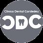 Clínica Dental Cardedeu